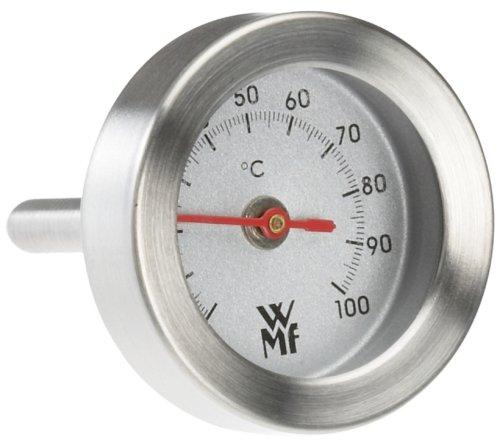 Termometru Pentru Carne Vitalis Wmf