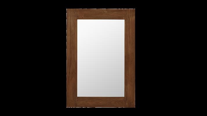 Oglinda De Exterior Lucas Small