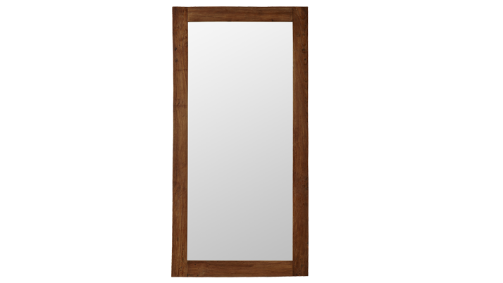 Oglinda De Exterior Lucas Large