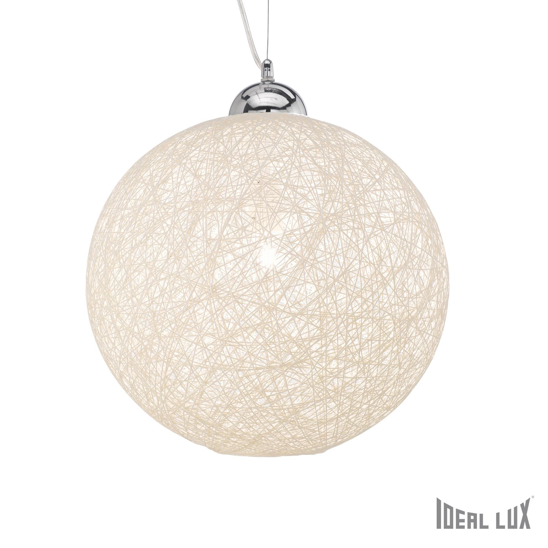 Lustra Basket SP1 D30