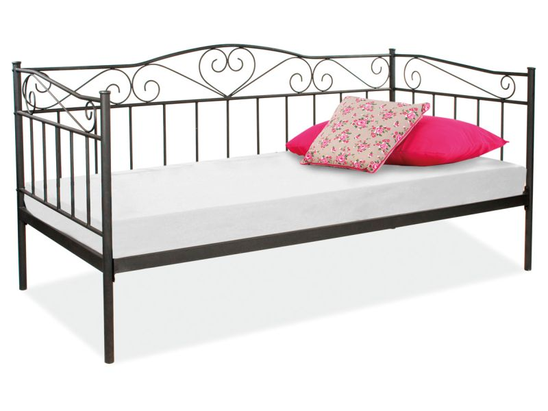 Mobila pentru bucataria pat cadru divan for Divan livrare