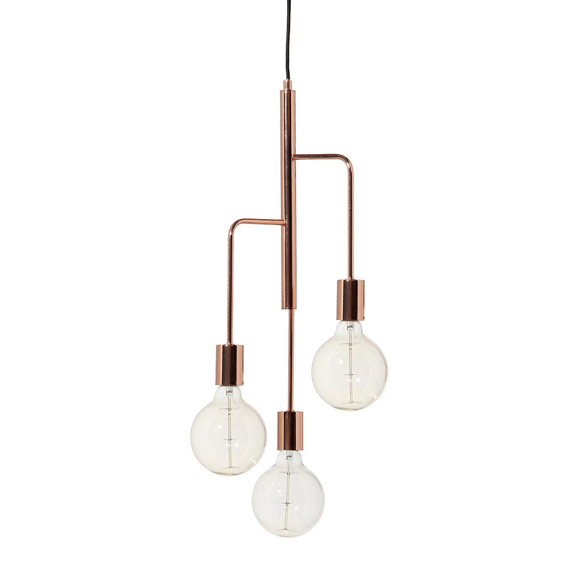 Lustra Cool Copper