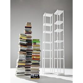 Biblioteca Singles