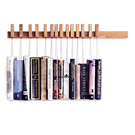 Raft de carti Book Rack