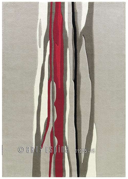 Covor Spirit Multicolor  Tesut Manual  3088-65 (s)