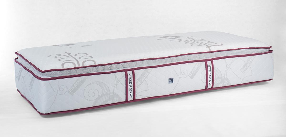 Saltea American Dream Latex, 34 cm