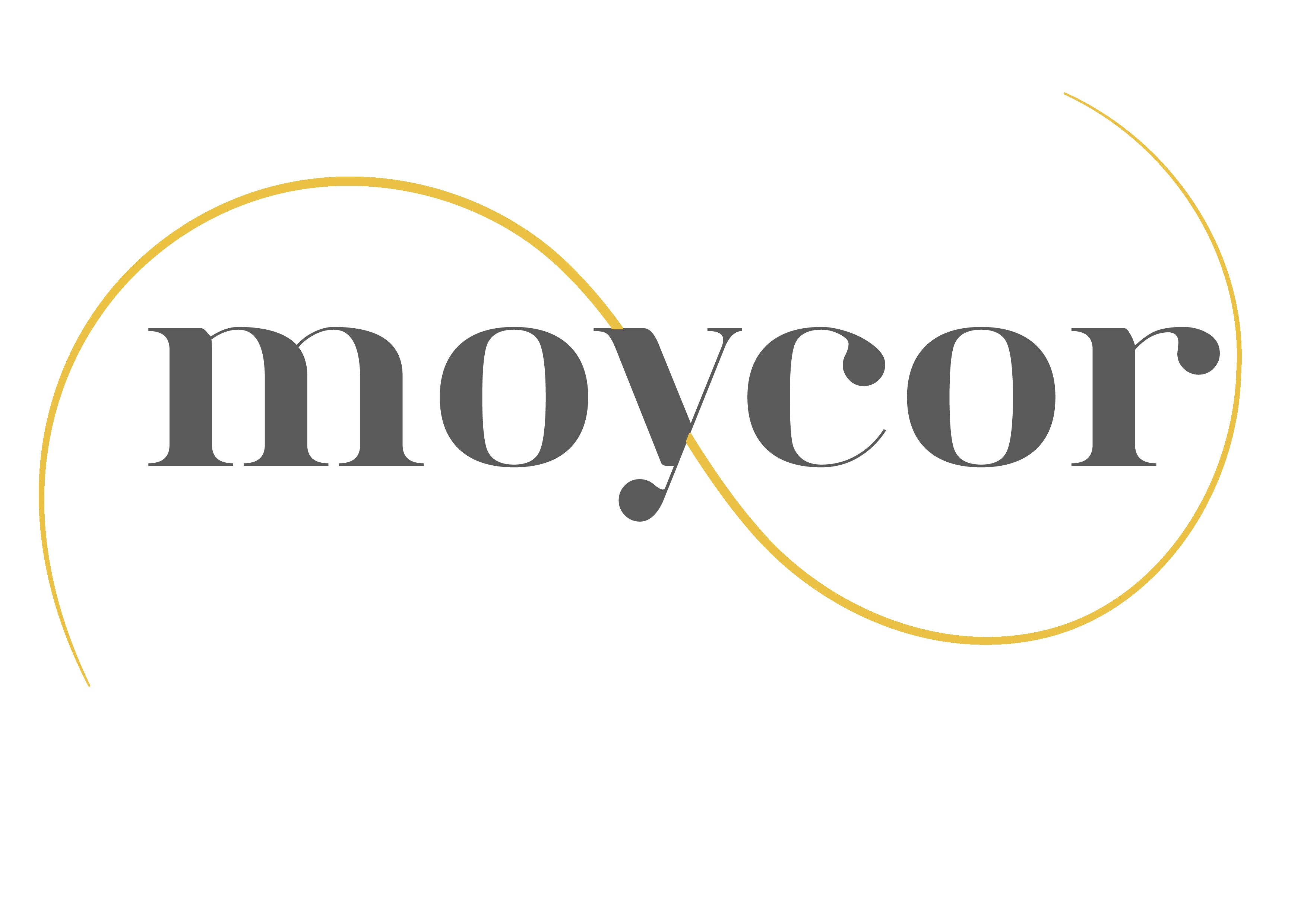 Moycor Romania