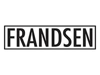 Frandsen Romania