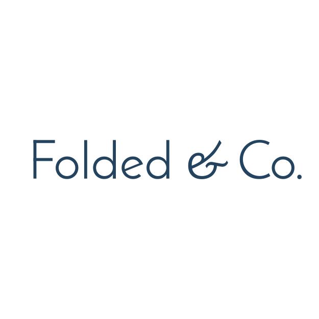 Folded & Co. Romania