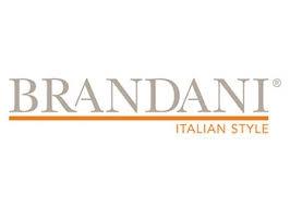 Brandani Romania
