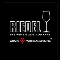 Riedel Romania