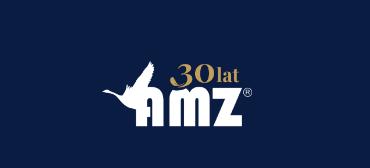 AMZ Romania