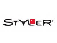 Styler Romania