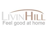 Livin Hill