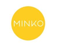 Minko Romania