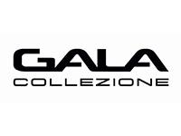 Gala Collezione Romania