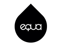 Equa Romania