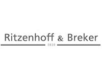 Ritzenhoff Breker Romania