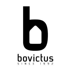 Bovictus Romania