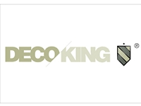 Decoking