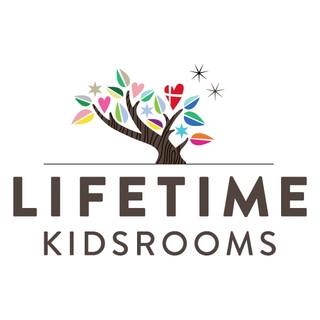 Lifetime Kidsrooms Romania