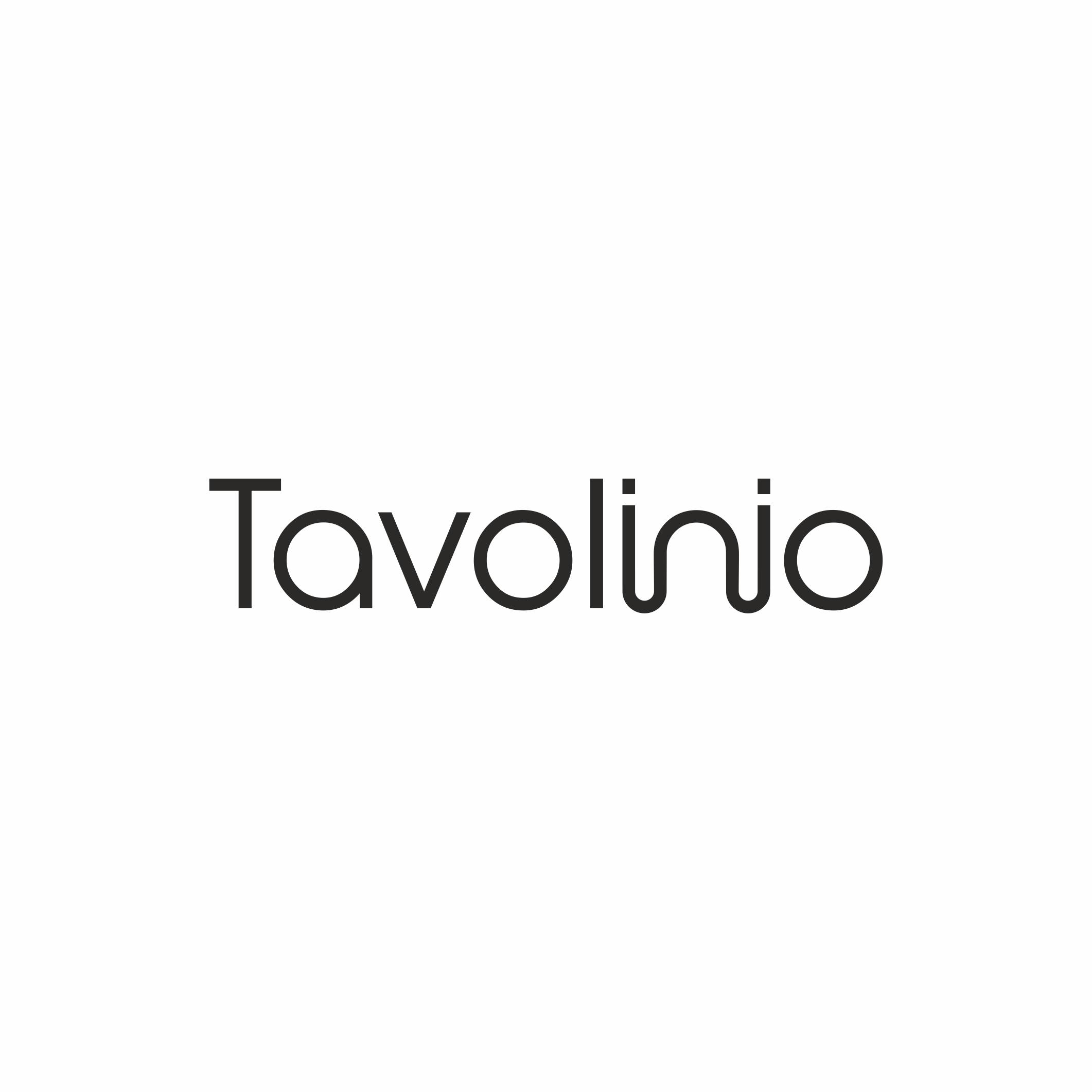 Tavolinio Romania