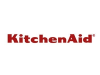 KitchenAid Romania