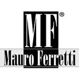 Mauro Ferretti Romania