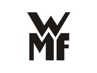 WMF Romania