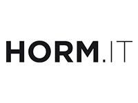 Horm.It