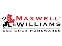 Maxwell&Williams Romania