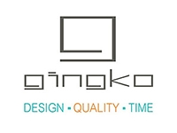 Gingko Electronics
