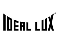 Ideal Lux Romania