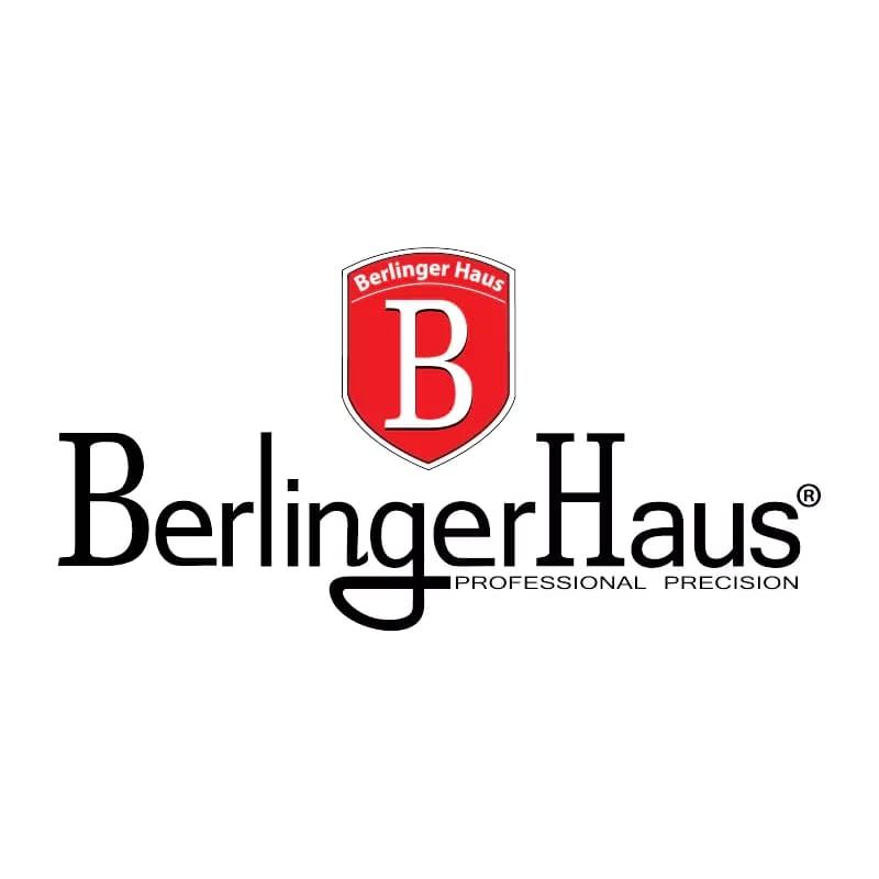BerlingerHaus Romania