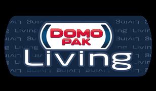 Domopak Living Romania