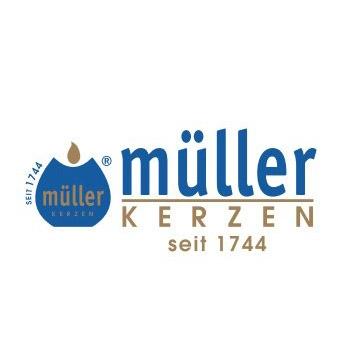 Muller Kerzen Romania