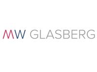 MW Glasberg