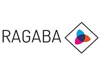 Ragaba Romania