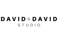 David&David Studio Romania