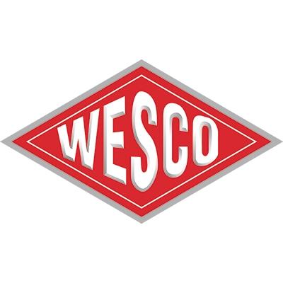 Wesco Romania