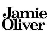 Jamie Oliver Romania