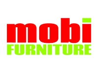 Mobi Furniture Romania