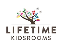 Lifetime Kidsrooms Romania