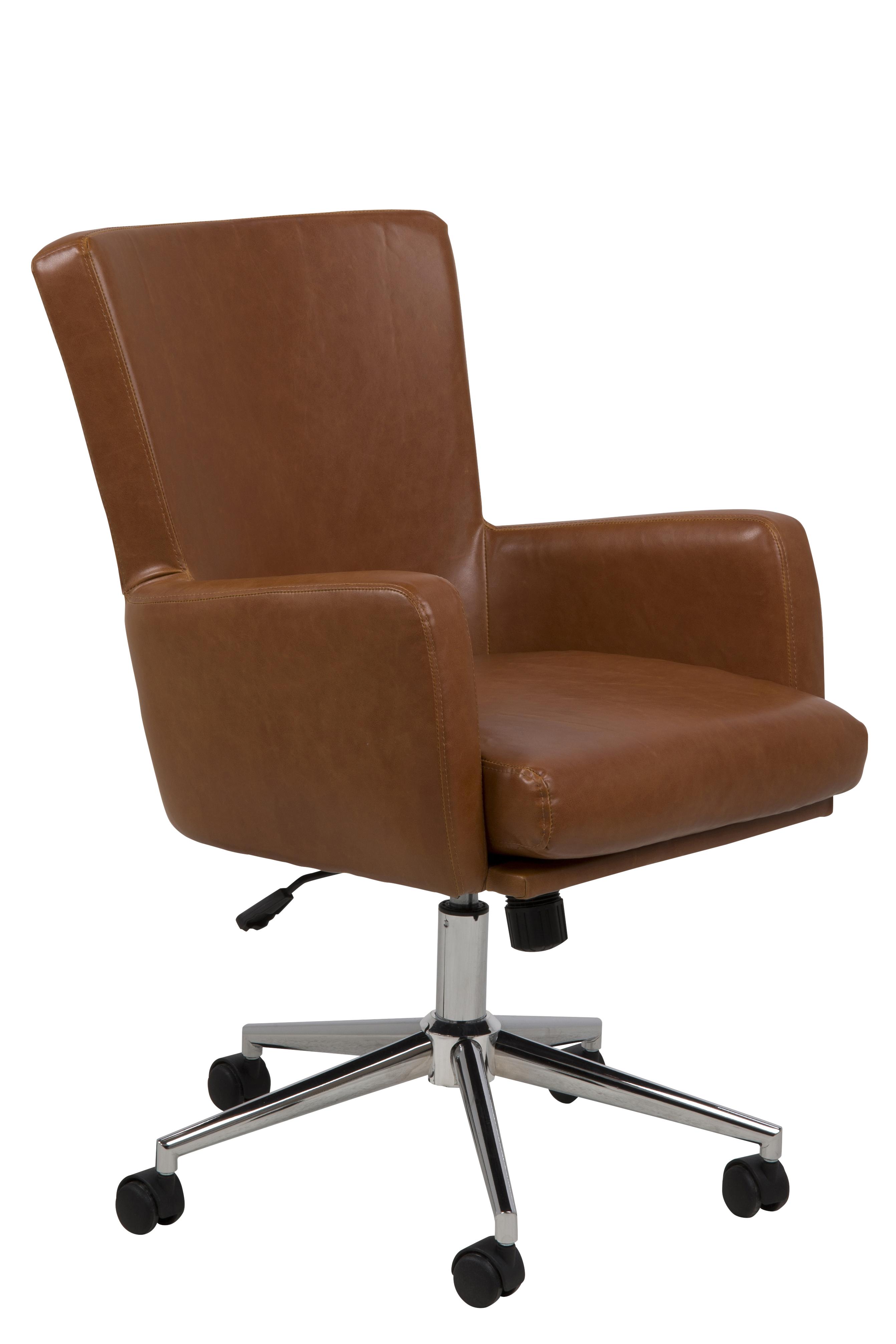 Scaun de birou ergonomic Rebecca Brandy