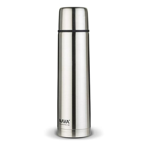 Termos inox 750 ml, Acer imagine
