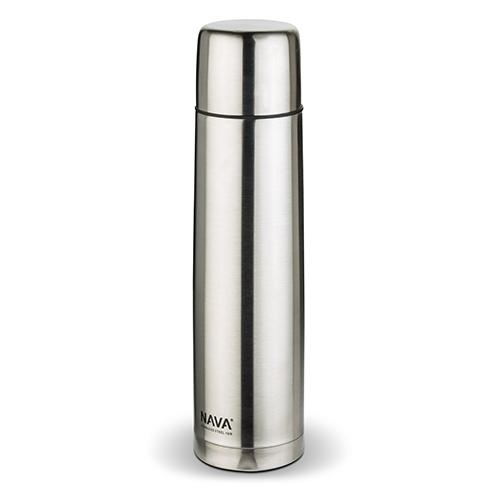 Termos inox 1000 ml, Acer imagine