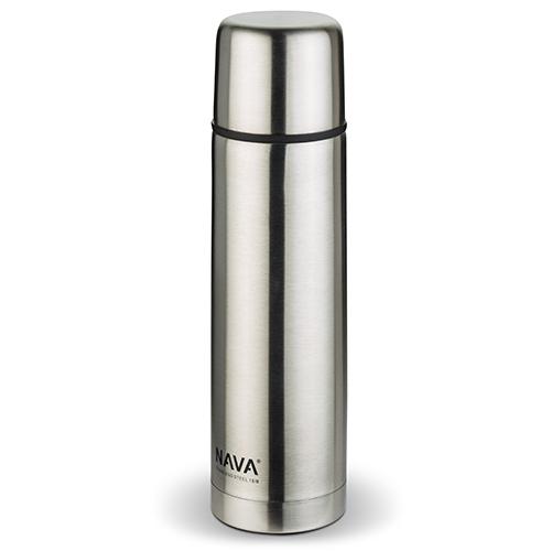 Termos inox 500 ml, Acer imagine
