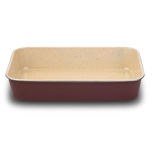 Tava cuptor invelis ceramic M Eco Friendly