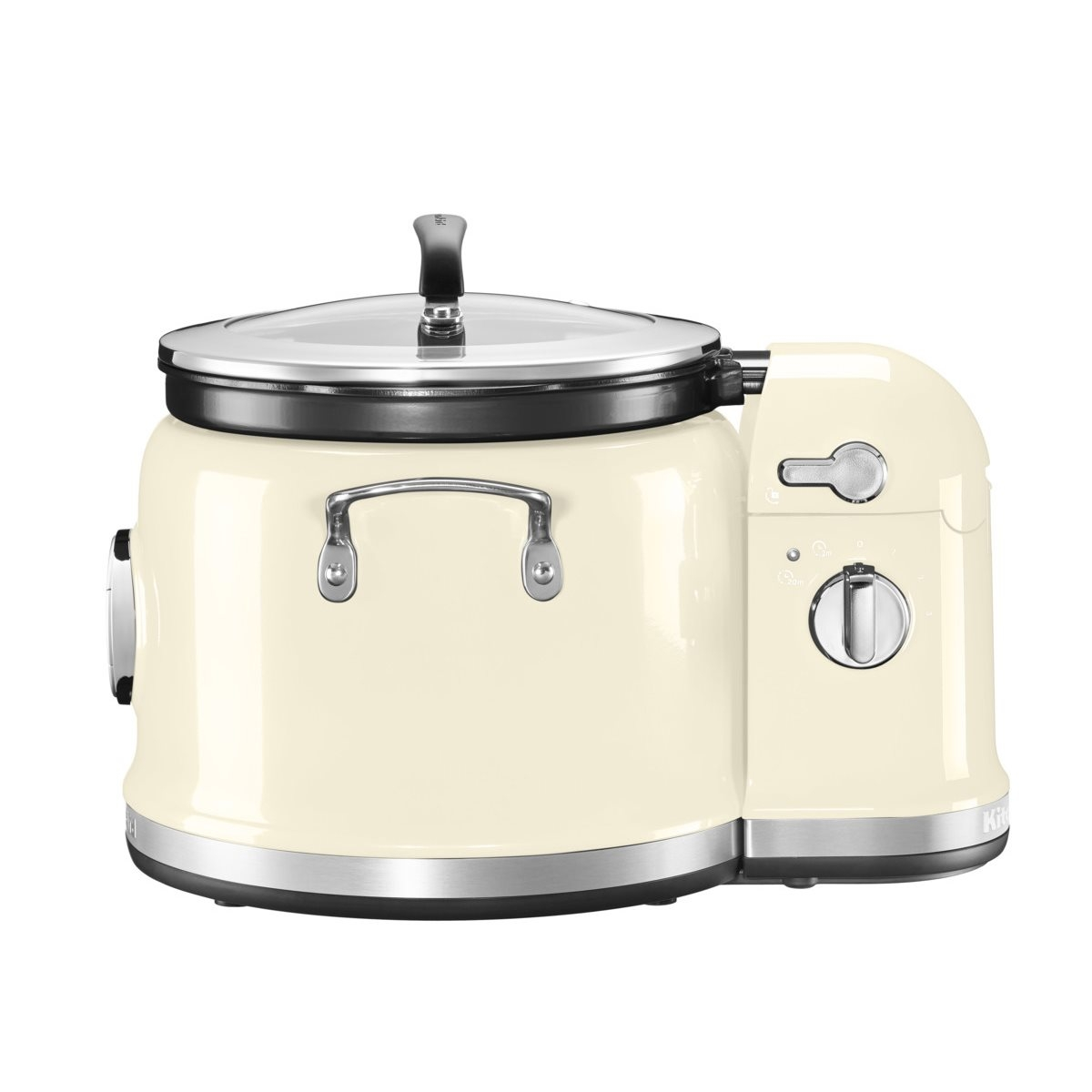 Oala Multicooker Stir Tower Kmc Kitchenaid