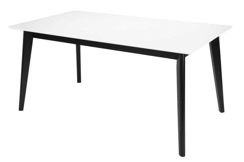 Masa Century Black L160xl90xh75 cm